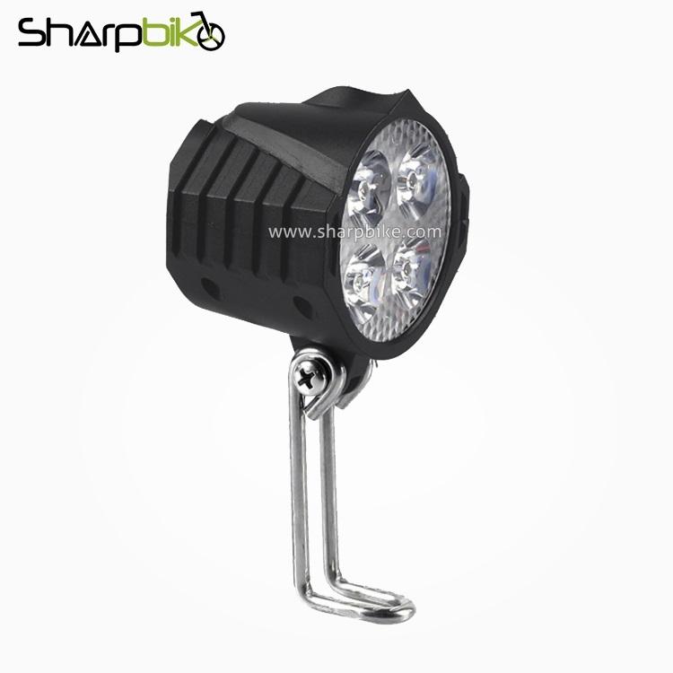 QD02-sharpbike-electric-bike-headlamp