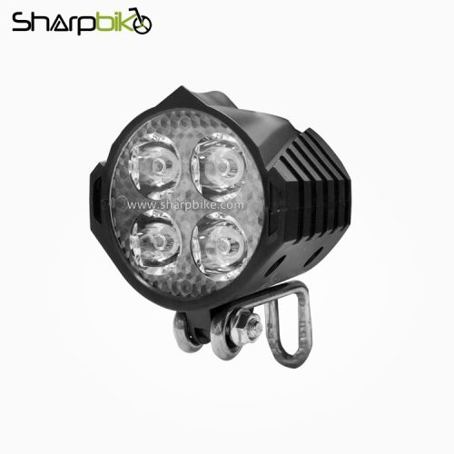 QD02-sharpbike-electric-bike-headlight