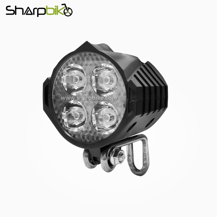 QD02-sharpbike-electric-bike-headlight