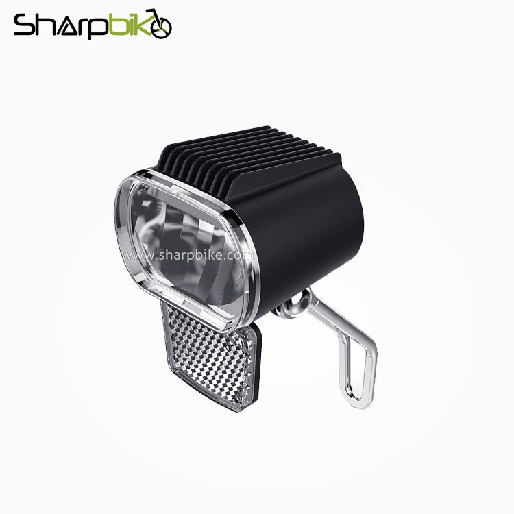 QD213-2-wuxing-led-headlight-for-electric-bike