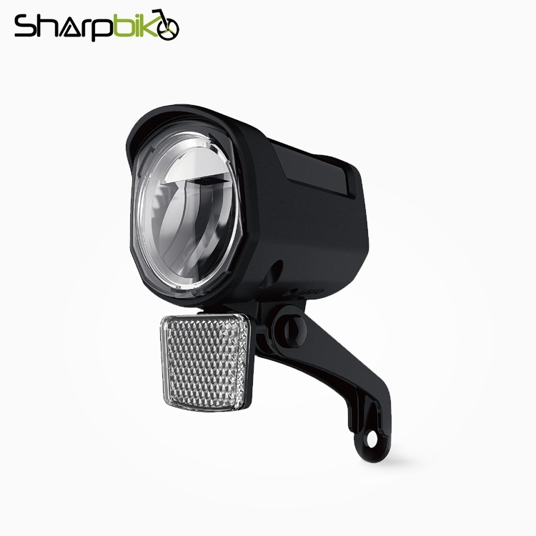 QD252-wuxing-led-head-lamp-for-electric-bicycle