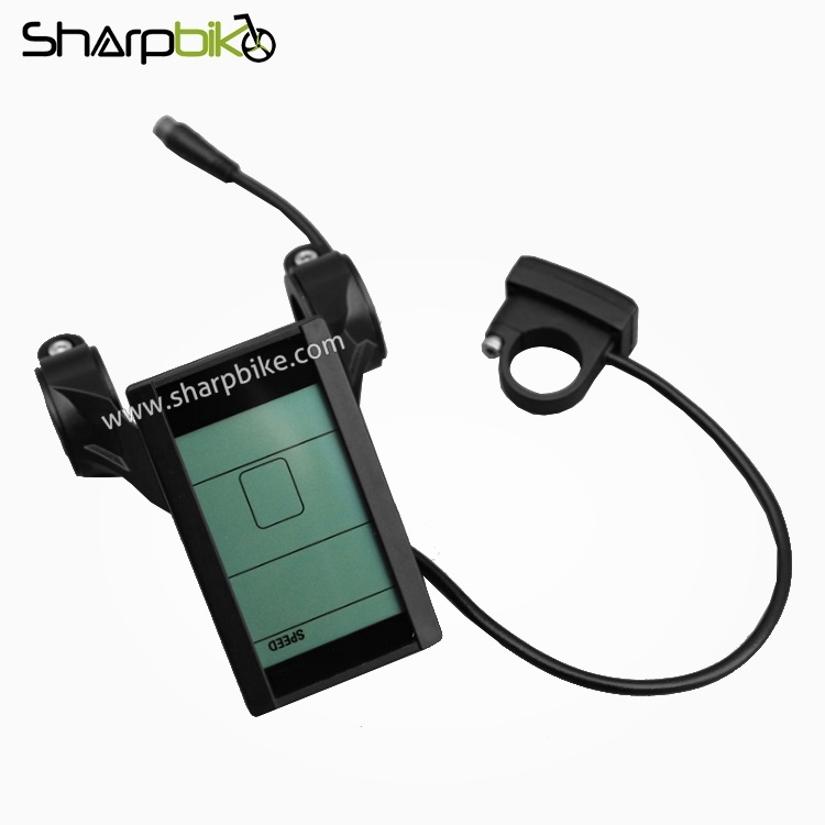 S80-lcd-display-for-electric-bicycle
