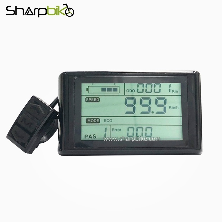 S90-lcd-display-for-electric-bike