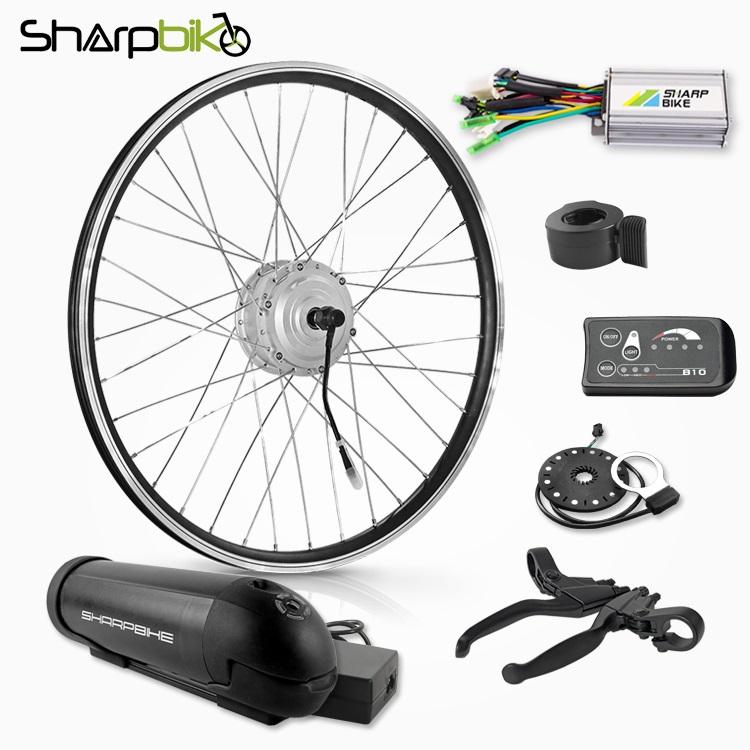 SK02E810-36v-48v-electric-bike-hub-motor-kit