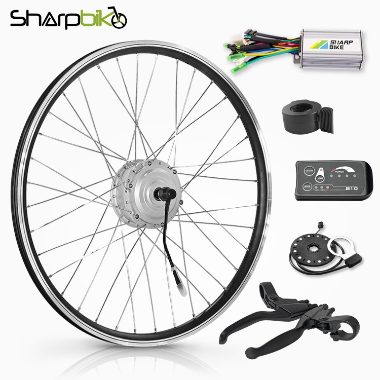 SK02E810-electric-bike-hub-motor-kit-250w-350w
