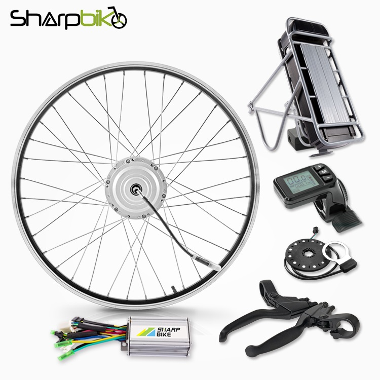 SK02S-250w-350w-electric-bicycle-conversion-kit