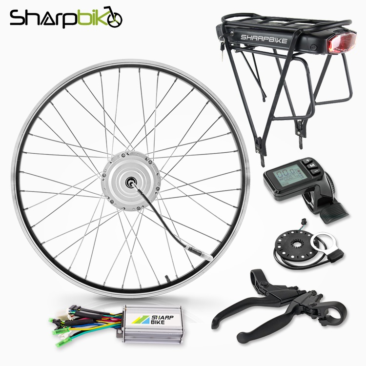 SK02S-250w-350w-electric-bicycle-kit