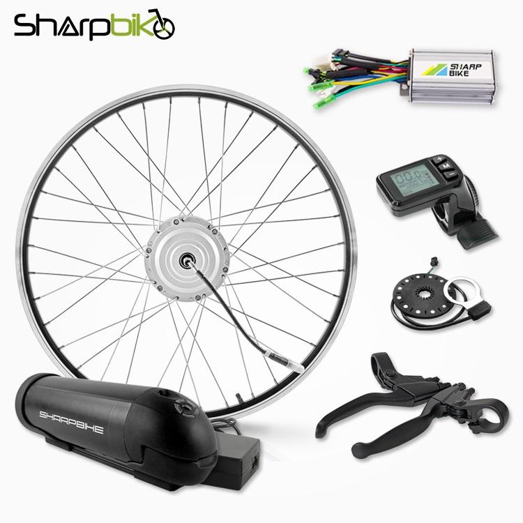 SK02S-250w-350w-electric-bike-conversion-kit