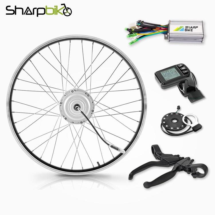 SK02S-36v-48v-electric-bike-conversion-kit