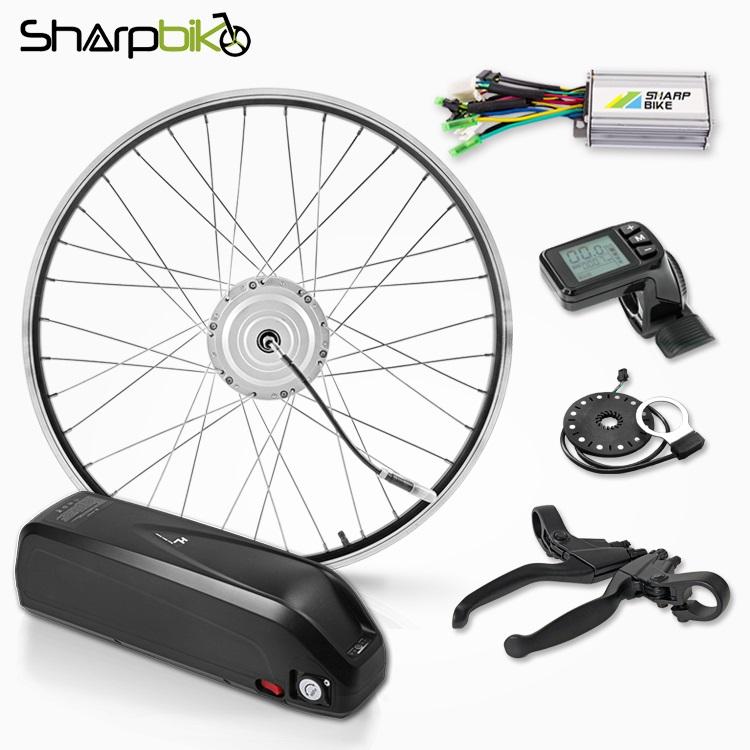 SK02S-gear-motor-electric-bike-kit-250w-350w