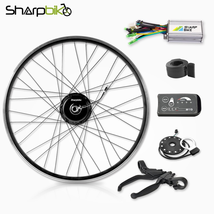 SK03E810-250w-electric-bike-kit-with-led-display