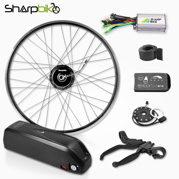 SK03E810-700c-electric-bicycle-kit