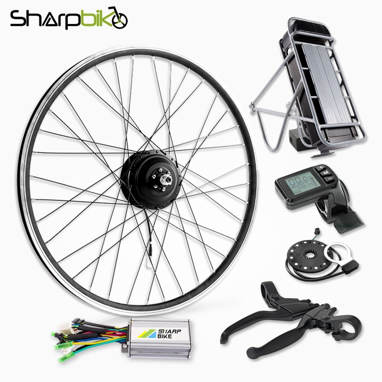SK03S-250w-350w-electric-bicycle-kit