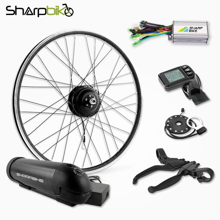 SK03S-26-inch-700c-electric-mountain-bike-conversion-kit