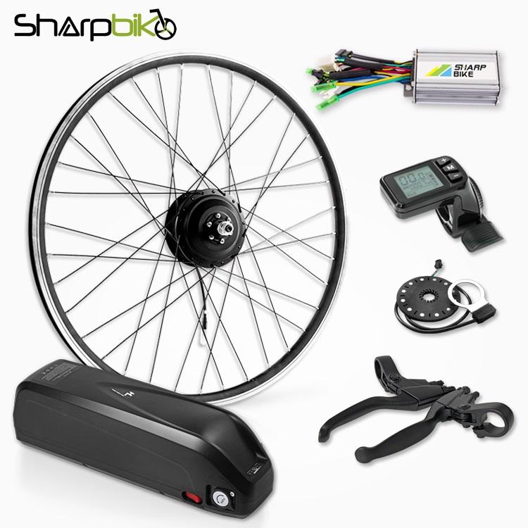 SK03S-sharpbike-electric-bike-kit-250w-350w