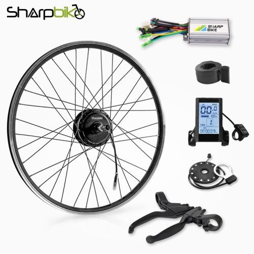 SK03S80-26-inch-electric-bike-kit-with-lcd-display
