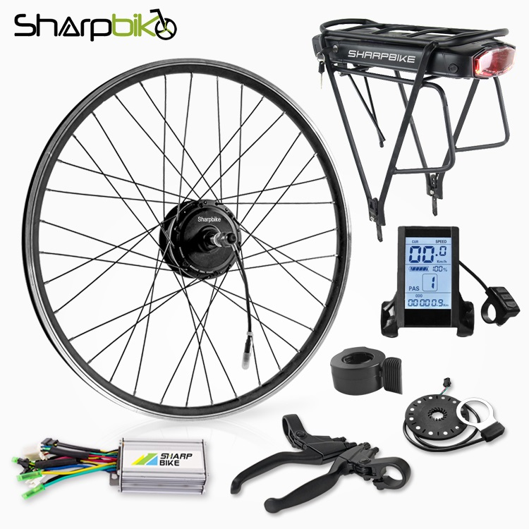SK03S80-rear-drive-electric-bike-kit-250w