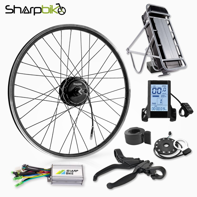 SK03S80-rear-drive-electric-bike-kit-350w
