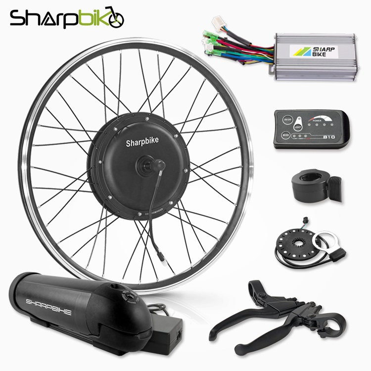 SK23E810-electric-bike-direct-motor-kit