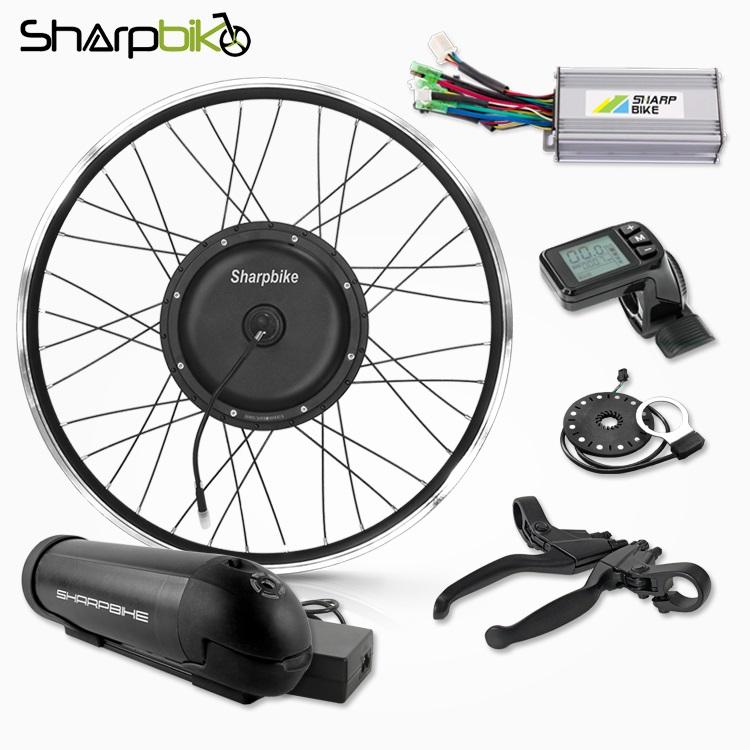 SK23S-electric-bike-direct-motor-kit.