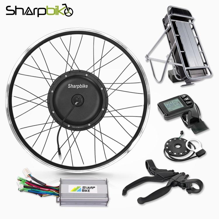 SK23S-electric-bike-high-power-motor-kit