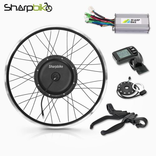 SK23S-electric-bike-kit-1000w