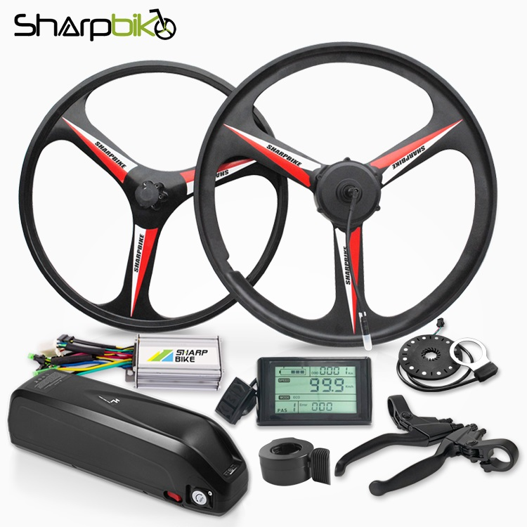 sharpbike-aluminium-alloy-electric-bike-motor-wheel