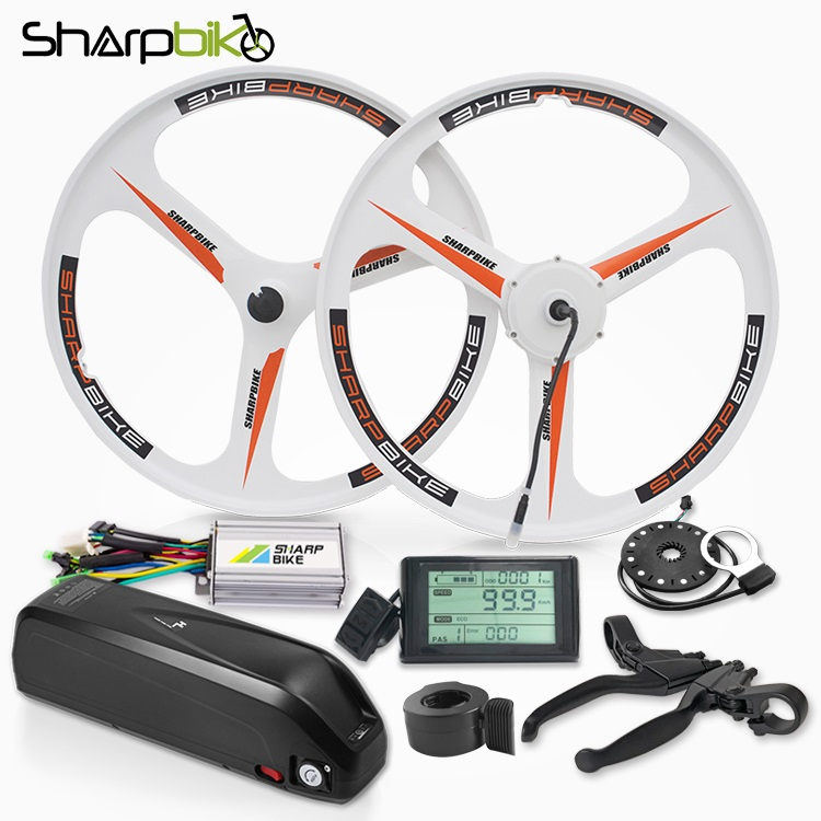sharpbike-26-inch-electric-bike-motor-kit
