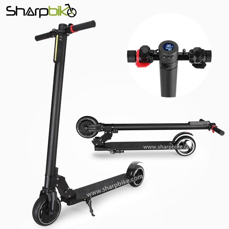 SP06ES-D-mini-electric-scooter