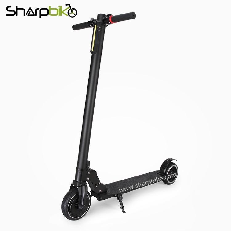 SP06ES-D-mini-folding-electric-scooter