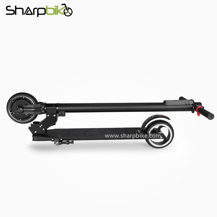 SP06ES-D-6.5-inch-folding-electric-scooter