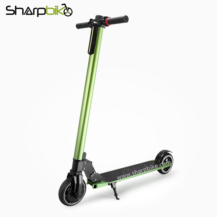 SP06ES-D-sharpbike-6.5-inch-e-scooter