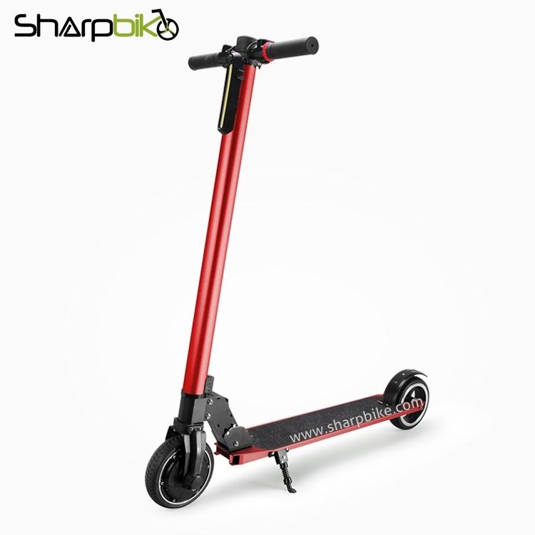 SP06ES-D-electric-kick-scooter