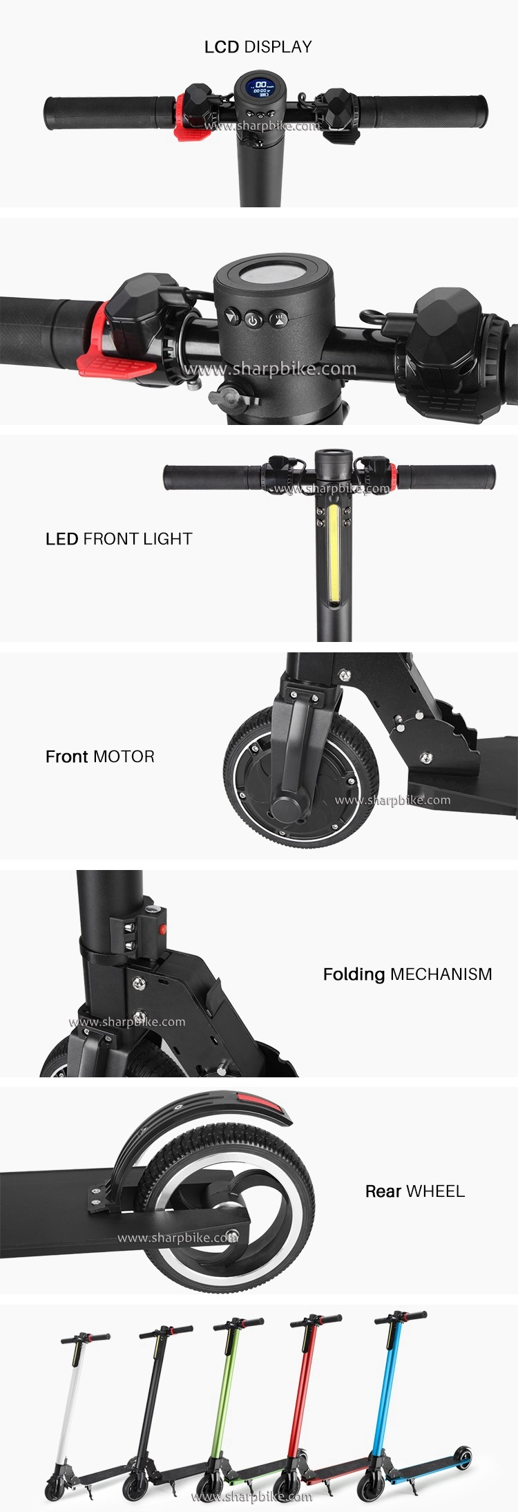 SP06ES-D-DETAILS-electric-folding-scooter