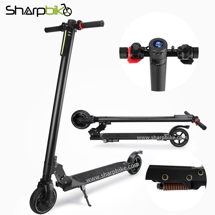 SP06ES-DS-foldable-electric-scooter