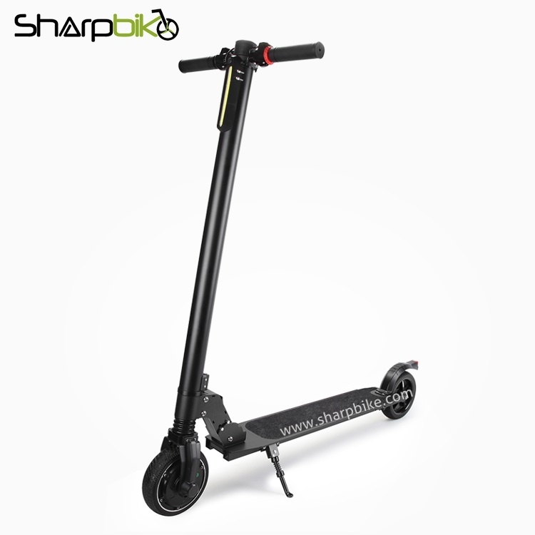 SP06ES-DS-6.5-inch-folding-electric-scooter