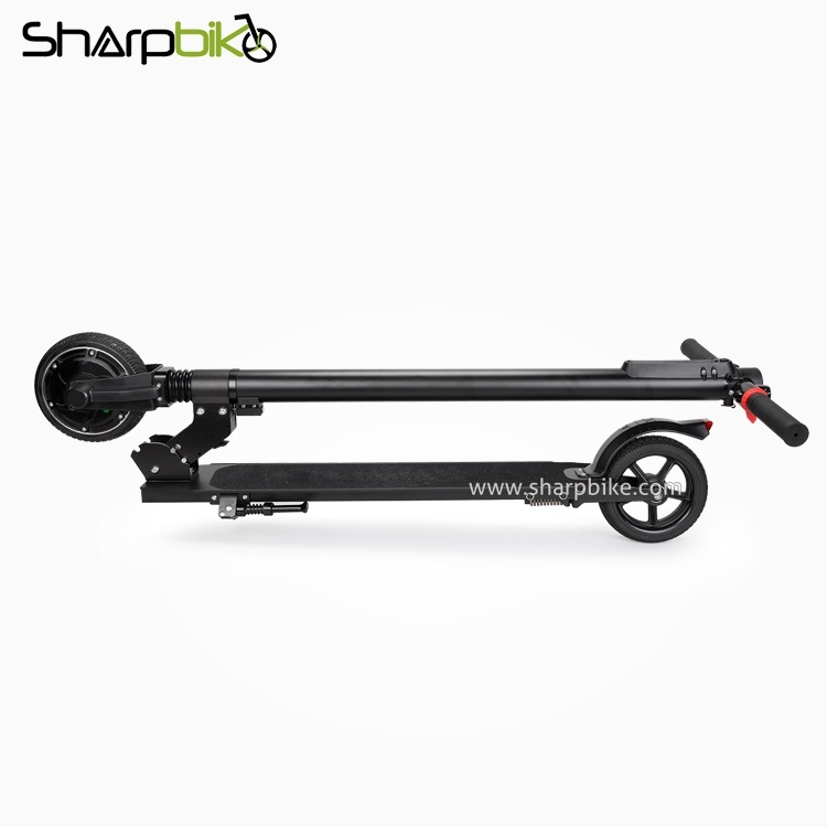 SP06ES-DS-6.5-inch-electric-folding-scooter