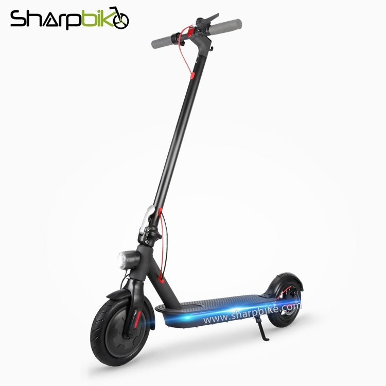 SP08ES-C-8.5-inch-electric-scooter