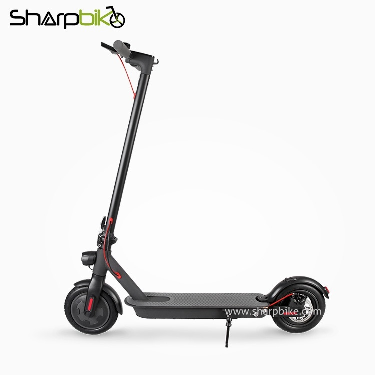 SP08ES-C-8.5-inch-electric-kick-scooter