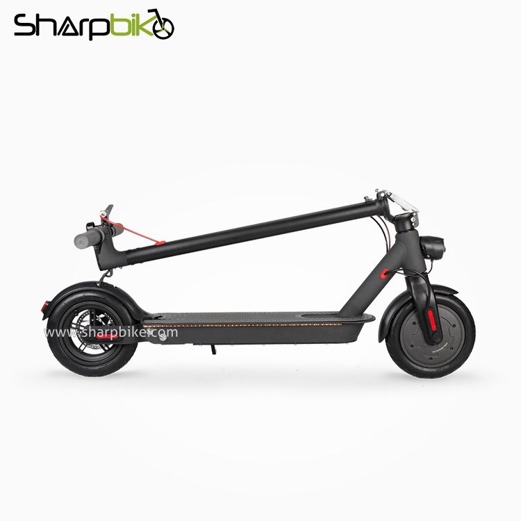 SP08ES-C-folding-electric-scooter