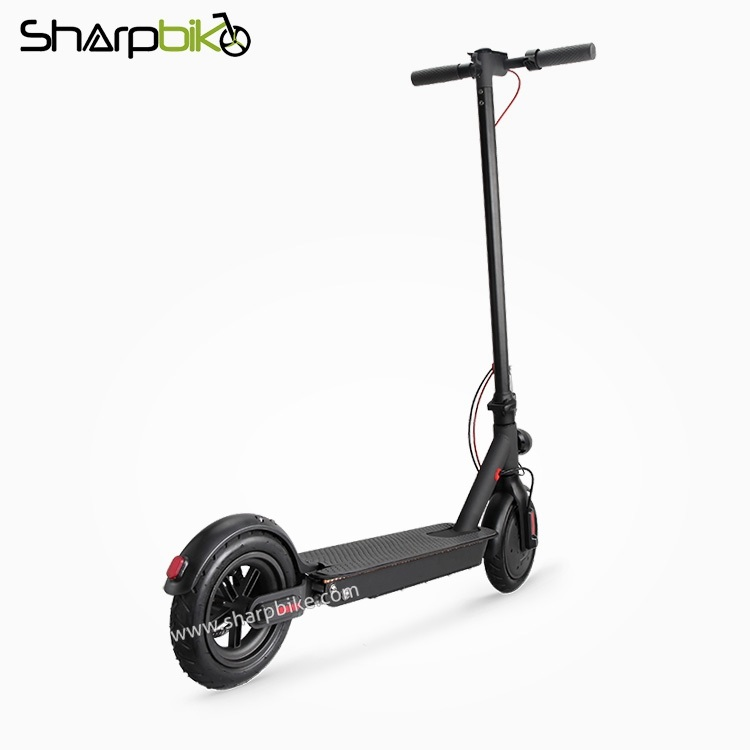 SP08ES-C-foldable-electric-scooter