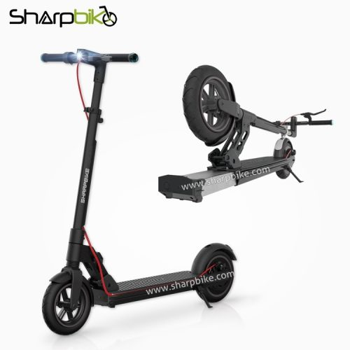 SP08ES-P2-sharing-electric-scooter