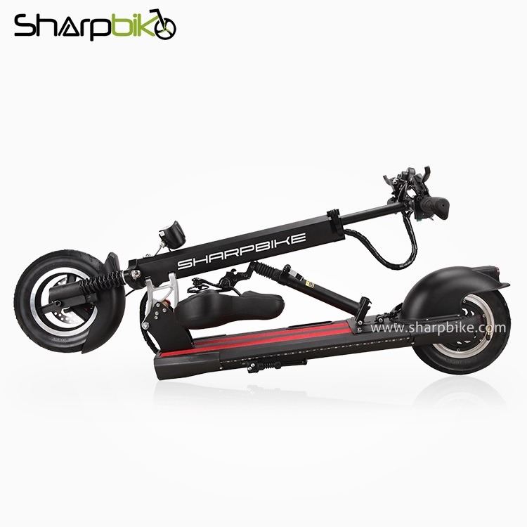 SP10ES-C-10inch-folding-electric-scooter