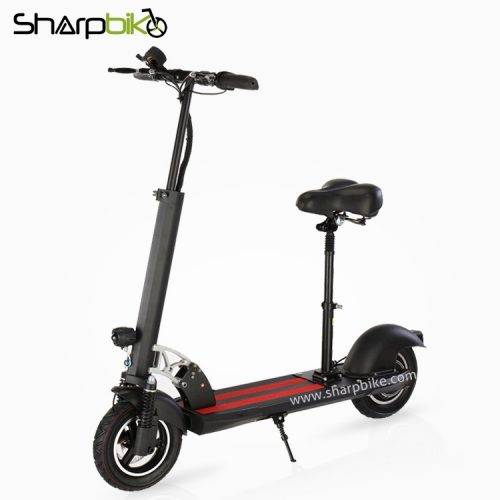 SP10ES-C-electric-kick-scooter