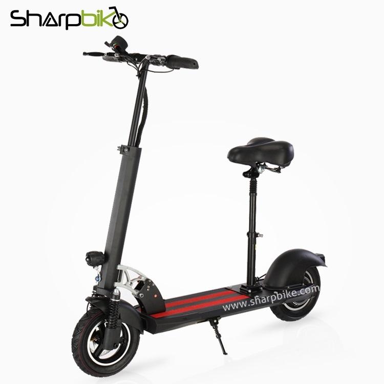 SP10ES-C-electric-kick-scooter