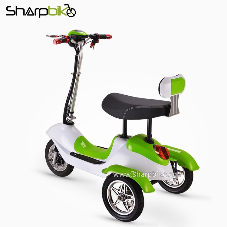 SP12TR-D-wheel-electric-scooter