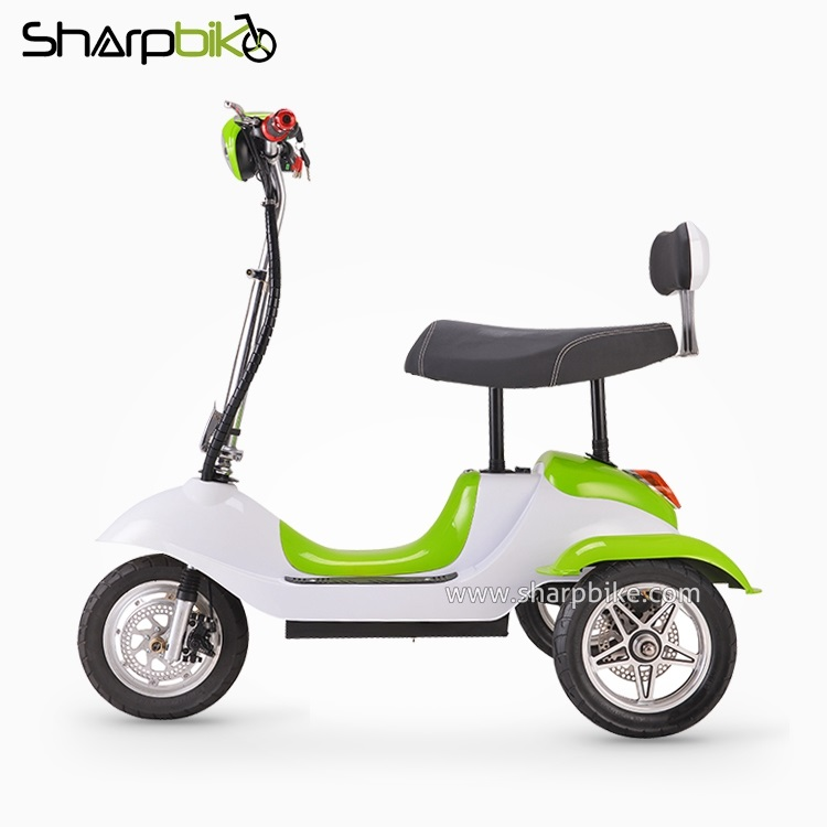 SP12TR-D-electric-mobility-scooter