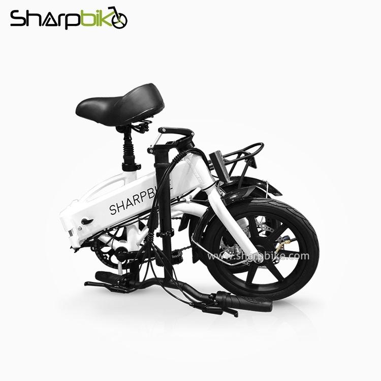 SP14EFB-A-14-inch-YOKO-premium-fast-folding-electric-bike