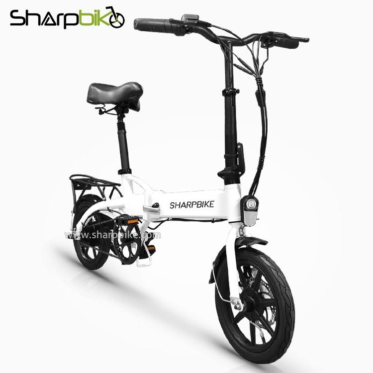 SP14EFB-A-14-inch-hidden-battery-folding-electric-bike