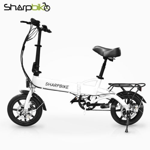 SP14EFB-A-14-inch-mini-folding-electric-bike